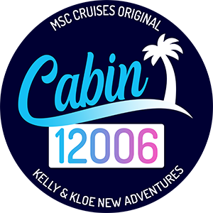Cabin 12006 - The new web series of the summer 2020