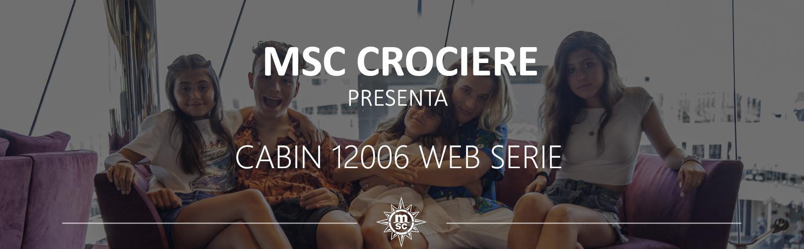 Msc-crociere-presenta-web-serie-cabin12006