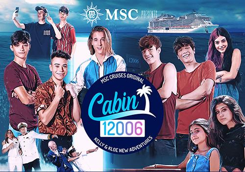 cabin-12006